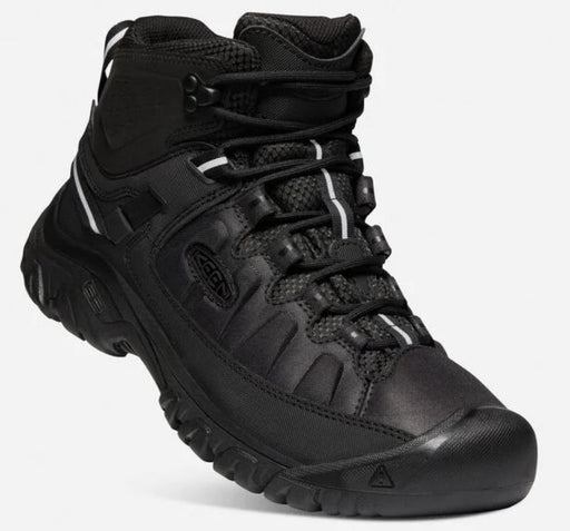 Men's Targhee EXP Waterproof Mid