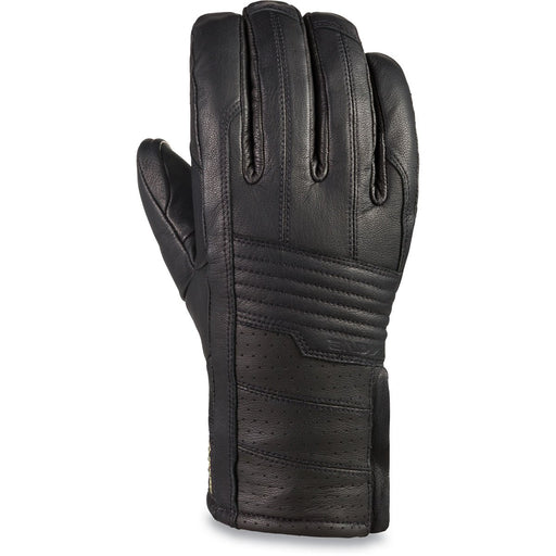 Phantom GTX Glove