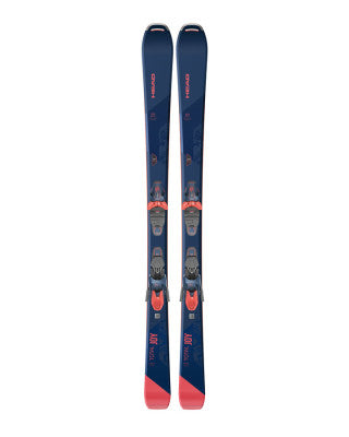 Total Joy SW SLR Joy Pro 2021 inc Joy 11 GW Binding Package
