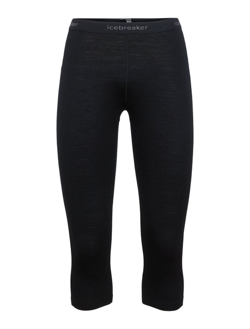 Legless Leggings 200 - Women's