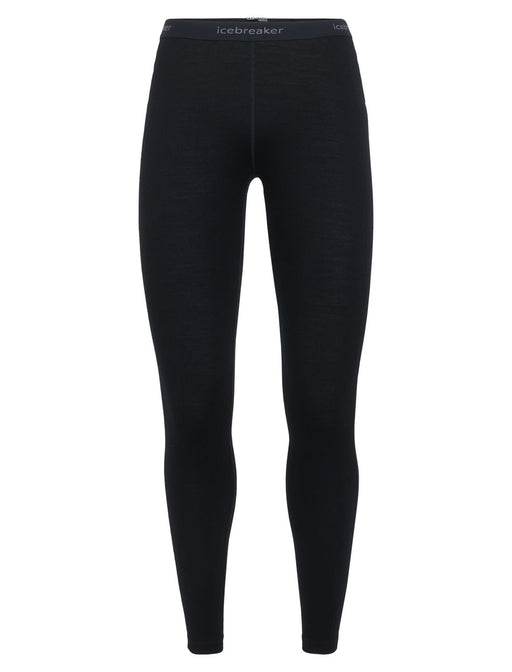 Tech Leggings 260 - Women's