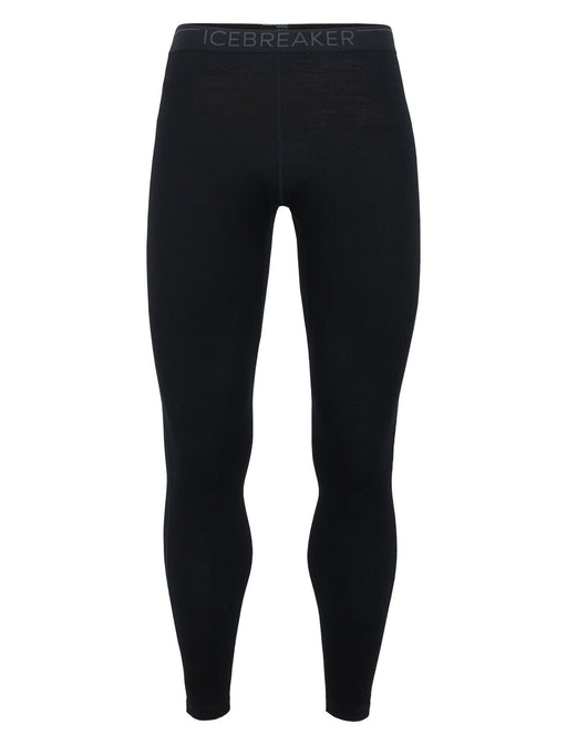 Tech Leggings 260 - Men's