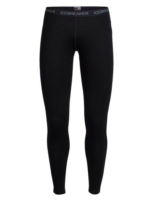 Vertex Leggings 260 - Women's