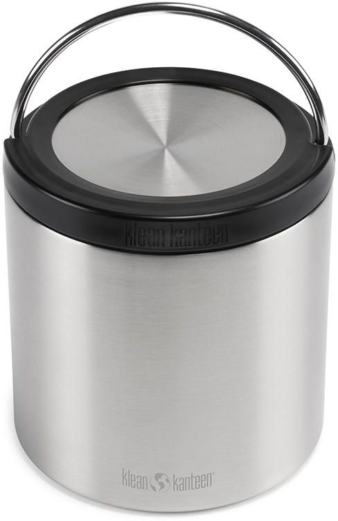 Insulated TKCanister 946ml