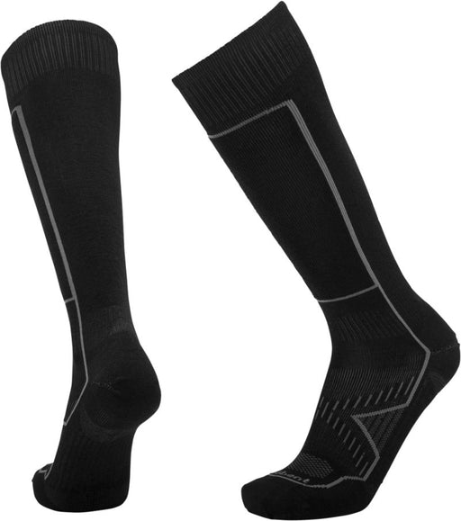 Ultralight Snow Sock