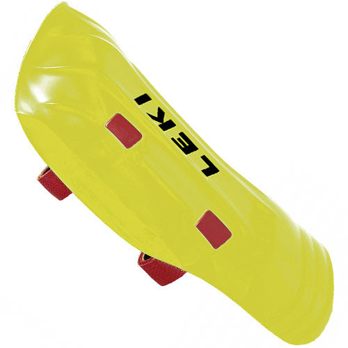 Shin Guard World Cup Pro Junior