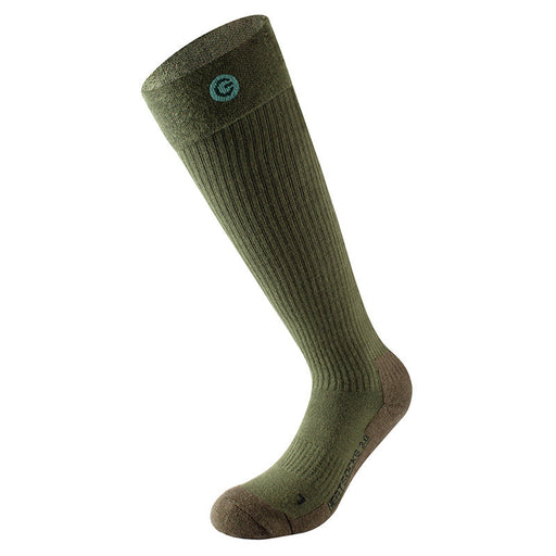 Heat Sock 3.0 - Package