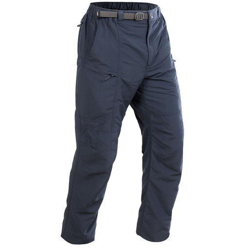 Adventure Light Pant