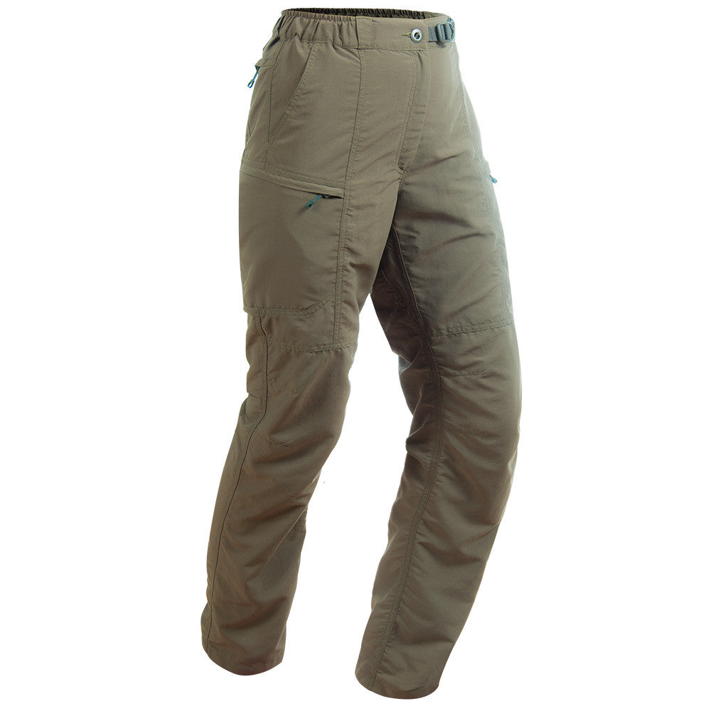 Adventure Light Pant Women's
