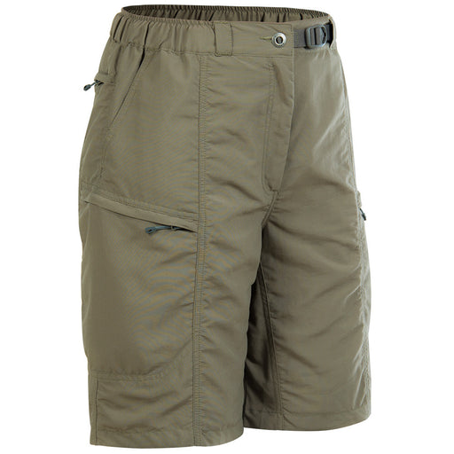 Adventure Light Shorts Women's