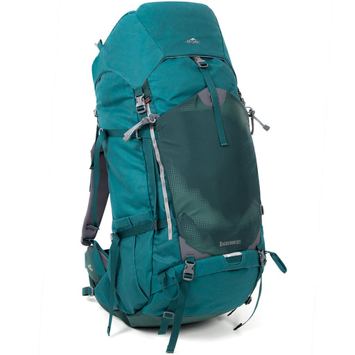 Backcountry - 80L