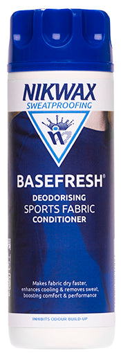 BaseFresh