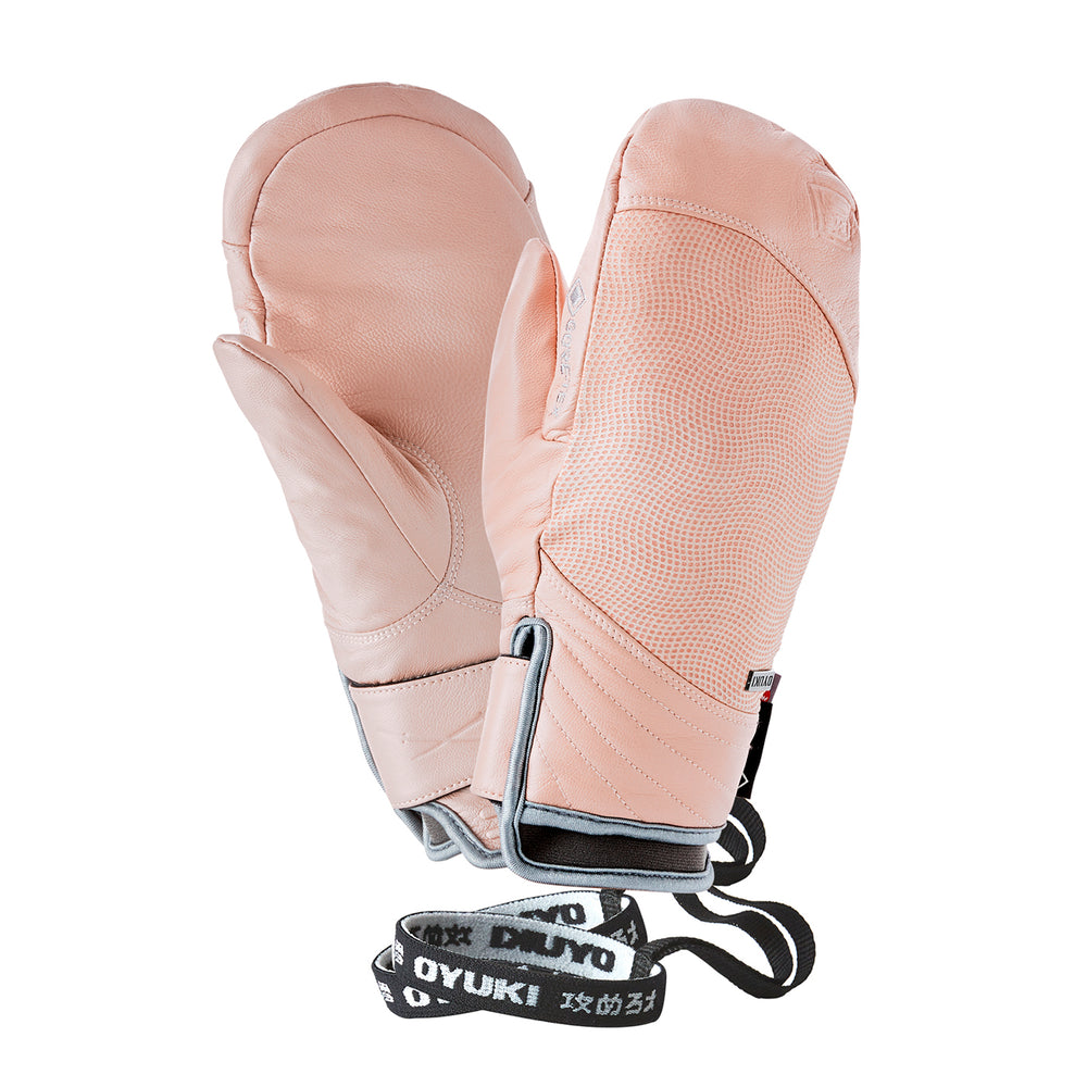 Chika GTX Ladies Mitt