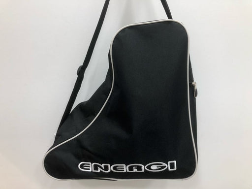 Shaped Boot Bag