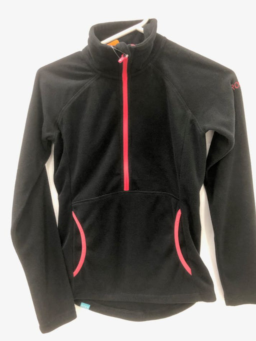 Cascade 1/2 Zip Polar Fleece Women's