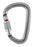 William Carabiner