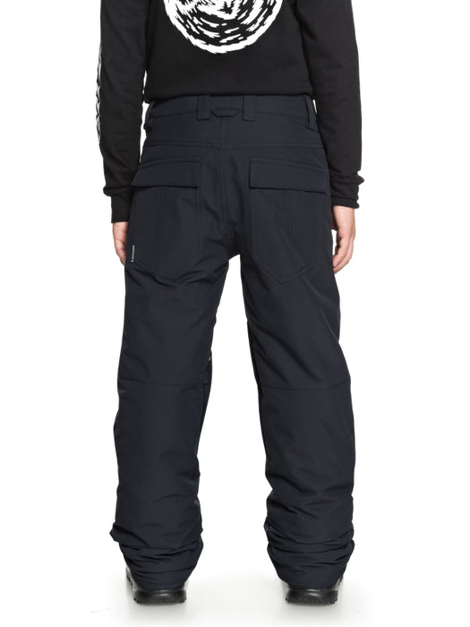 Estate Youth Pant 2019