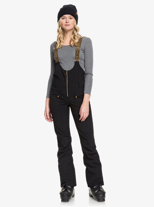 Torah Bright Summit Bib Pant