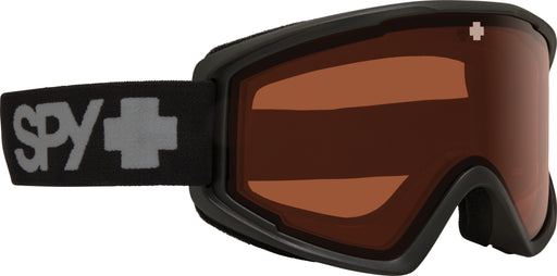 Crusher Elite Snow Goggles 2021