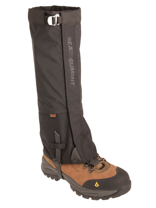 Quagmire eVent Gaiters