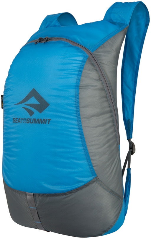 Ultra-Sil Daypack
