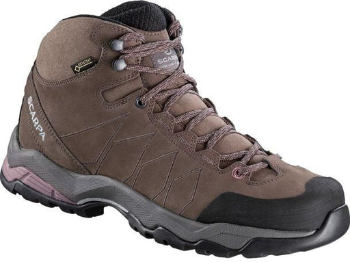 Moraine Plus Mid GTX W