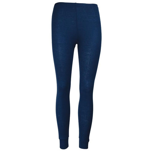 Thermal Kids Leggings Polypropylene