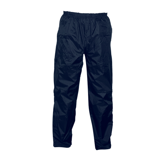 Kids Stay Dry Hiker Rain Pants
