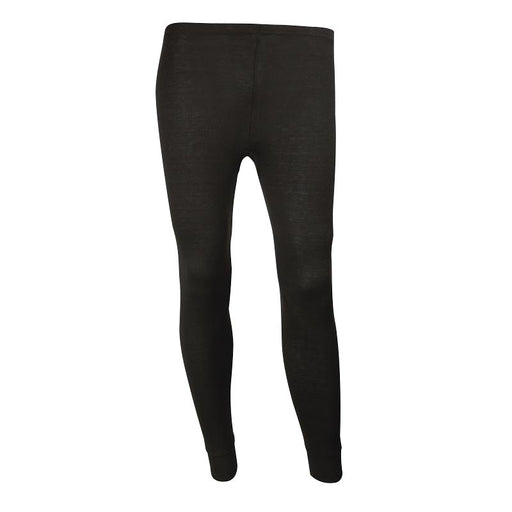 Merino Wool Thermal Pants