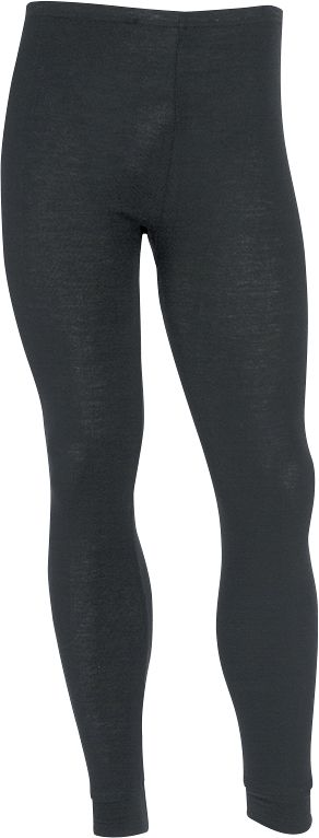 Thermal Leggings Polypropylene