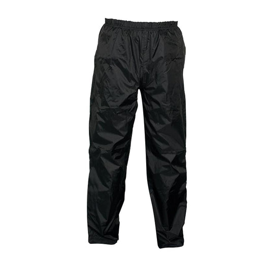 Stay Dry Hiker Rain Pants