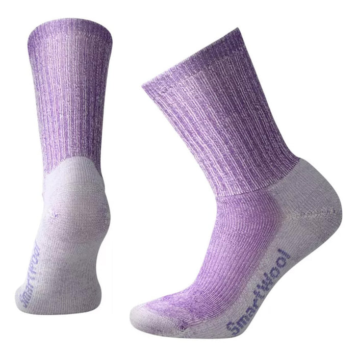 Hiking Light Crew Sock Womens