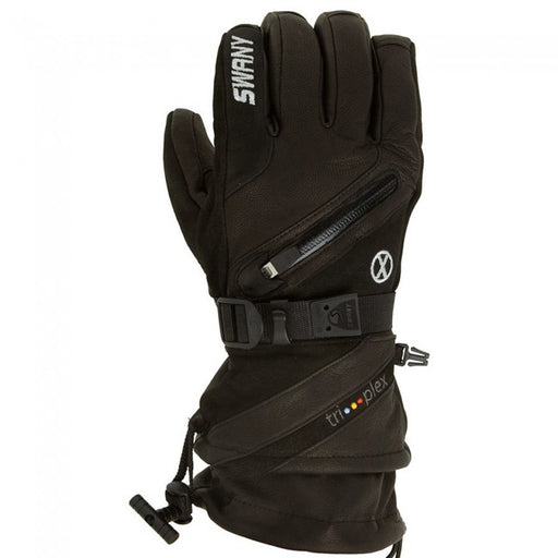 SX-43M X-Cell 2 Glove