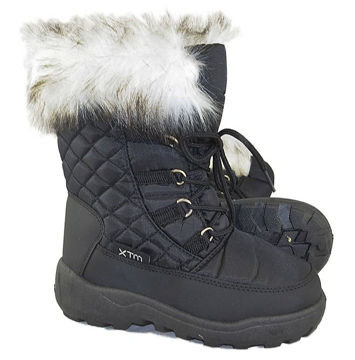 Inessa Kids Boot