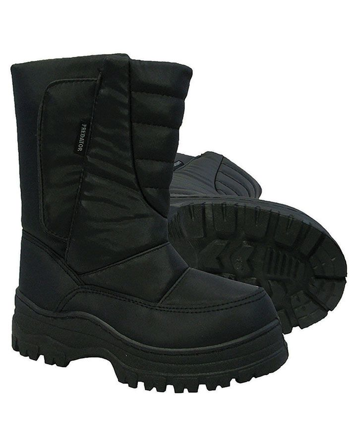 Predator Mens Boot 2020