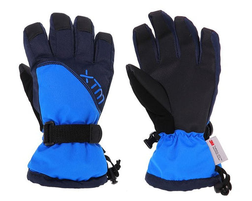 Zoom Kids Glove