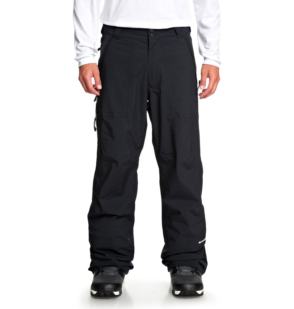 Nomad Pant 2020