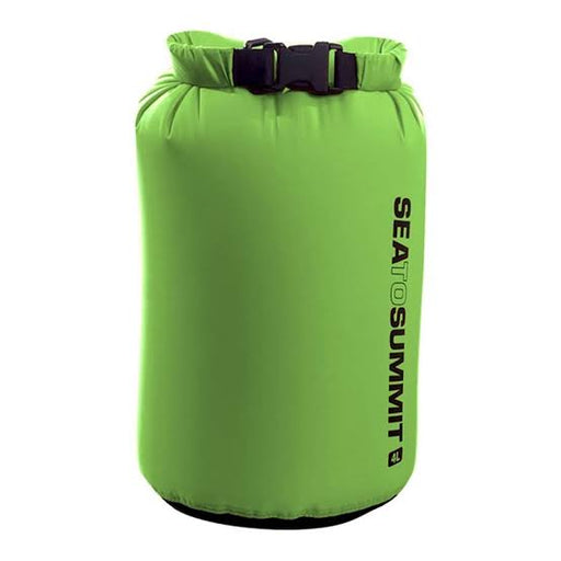 Lightweight 70D Dry Sack