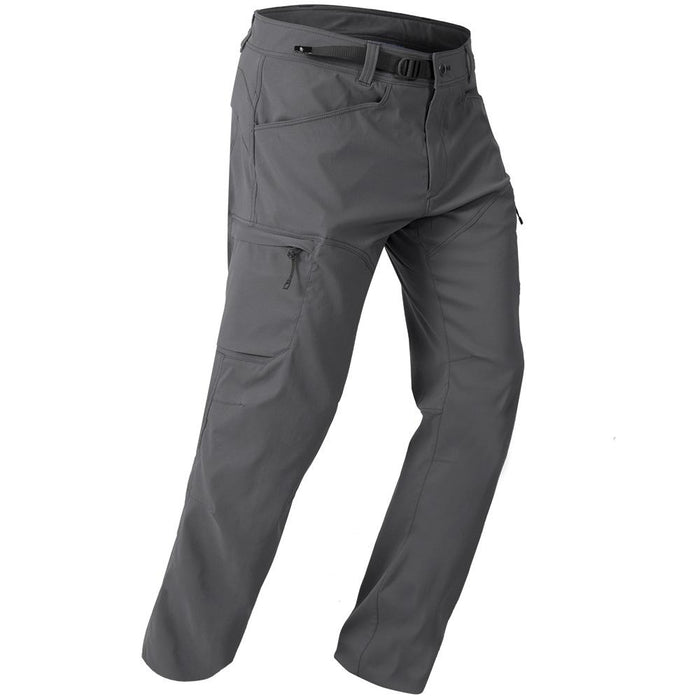 Mojo Stretch Zip-Off Men's