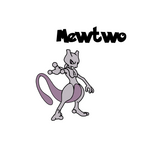 Pokemon | Mewtwo