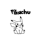 Pokemon | Pikachu