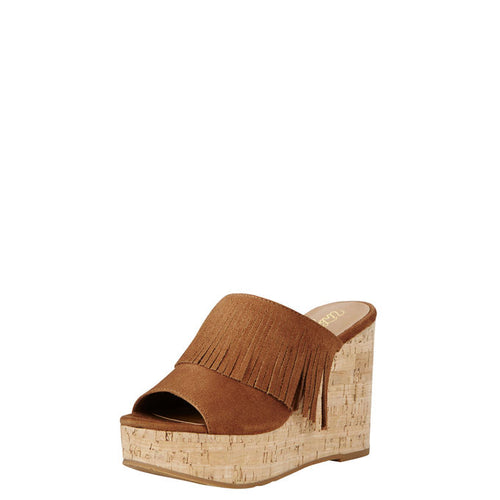 Women's Unbridled Leigh Wedge