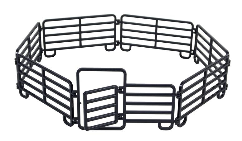 Big Country 7 Piece Corral Fence