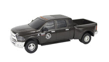 Big Country Ram 3500 Mega Cab Dually