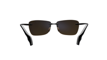 Bex Jaxyn X Sunglasses (Multiple Colors)