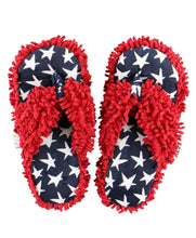 Stars Spa Slipper
