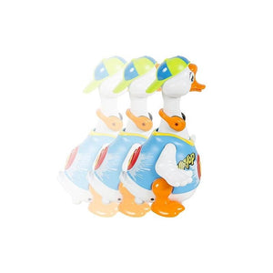 Dancing Goose Educational Toy Multiple Colors