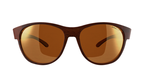 Bex Ryann Sunglasses (three colors)