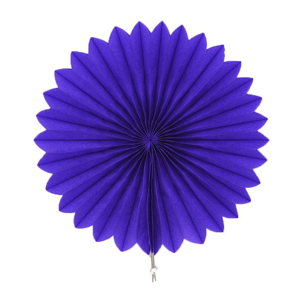 "Large Pinwheels ""12 - 16 colors - Miss Decorate"