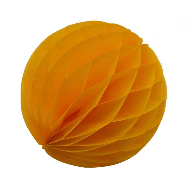 "Honeycomb 4"" - 20 colors - Miss Decorate"